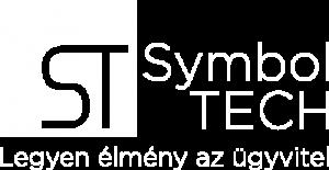 Symbol Cloud - Vállalatirányítási rendszer